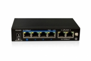 Utepo - UTP3-SW04-TP60 - Switch - 4 PoE