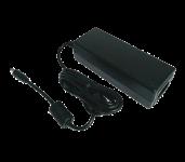 Dahua - ADS-65LSI-19-124060G - Netzteil