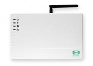 TEKO - Astra-8945 Pro