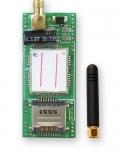 TEKO - Astra-GSM Module - Kommunikationseinheit