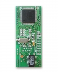 TEKO - Astra-LAN Modul - Kommunikationseinheit