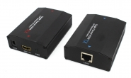 Dahua - PFM700 - HDMI Extender