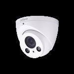 Dahua - HAC-HDW2221RP-Z-DP - HDCVI - Eyeball