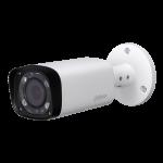 Dahua - HAC-HFW2401RP-Z-IRE6-DP - HDCVI - Bullet