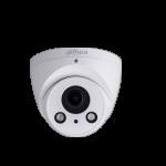 Dahua - IPC-HDW5231RP-Z - IP - Eyeball
