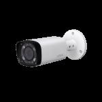 Dahua - IPC-HFW2221RP-ZS-IRE6 - IP - Bullet