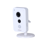 Dahua - IPC-K35S - IP - Wifi - Cube