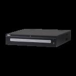 Dahua - NVR608-64-4KS2 - NVR - 64 Kanal