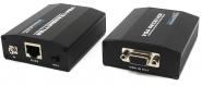 Dahua - PFM710 - VGA Extender