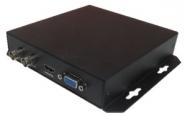 Dahua - TP2105 - HDCVI zu HDMI/VGA/TV Umwandler