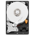 Western Digital - WD10PURZ - 1TB HDD WD Purple