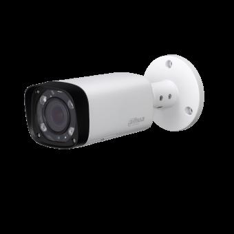 Dahua - IPC-HFW2231RP-ZS-IRE6 - IP - Bullet