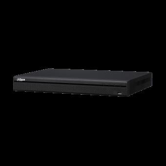 Dahua - NVR5216-4KS2 - NVR - 16 Kanal