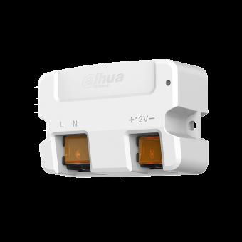 Dahua - PFM320D-015 - DC 12V 1,5A - Einbau Netzteil