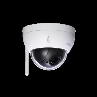 Dahua - SD22204T-GN-W - IP - Wifi - PTZ