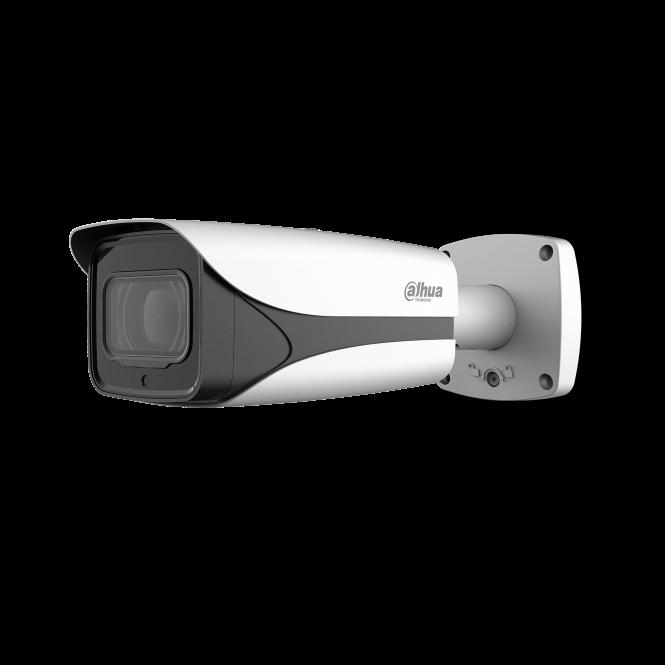 Dahua - HAC-HFW3802EP-Z - HDCVI - Bullet