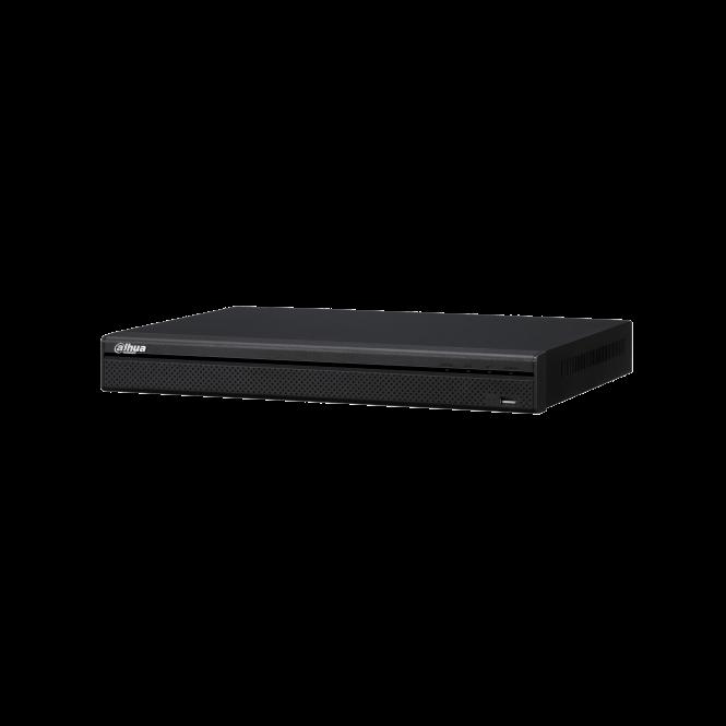 Dahua - HCVR8216A-S3 - HDCVI - 16 Kanal