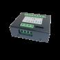 Dahua - DEE1010B - Zutrittskontroll Erweiterungsmodul