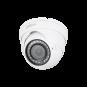 Dahua - HAC-HDW1220RP-VF - HDCVI - Eyeball
