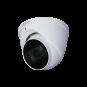 Dahua - HAC-HDW2241TP-Z-A - HDCVI - Eyeball