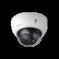 Dahua - IPC-HDBW2231RP-ZS - IP - Dome