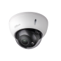 Dahua - IPC-HDBW2831RP-ZS - IP - Dome