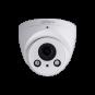 Dahua - IPC-HDW2231RP-ZS - IP - Eyeball