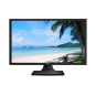 "Dahua - DHL22-F600 - 22"" Full-HD LCD Monitor"