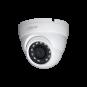 Dahua - HAC-HDW1200MP-0280B-S3A - HDCVI - Eyeball