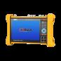 Dahua - PFM906 - IP HDCVI Analog Tester