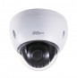 Dahua - SD32203S-HN - IP - PTZ