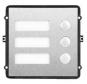 Dahua - VTO2000A-B - Knopf Modul