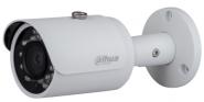 Dahua - IPC-HFW1220SP-0360B - IP - Bullet
