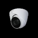 Dahua - HAC-HDW2401TP-Z-DP-S2 - HDCVI - Eyeball