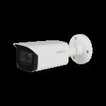 Dahua - HAC-HFW2249TP-I8-A-0360B - HDCVI - Bullet