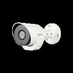 Dahua - HAC-LC1220TP-TH-0280B - HDCVI - Bullet