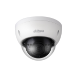 Dahua - IPC-HDBW1230EP-0280B-S2 - IP - Dome