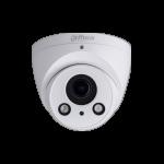Dahua - IPC-HDW2431RP-ZS - IP - Eyeball
