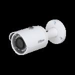 Dahua - IPC-HFW1230SP-0360B - IP - Bullet
