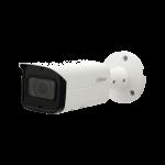 Dahua - IPC-HFW2831TP-ZS - IP - Bullet