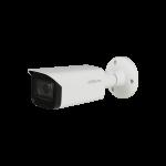 Dahua - IPC-HFW4239TP-ASE-0360B - IP - Bullet