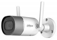 Dahua - IPC-G26-0360B - IP - Wifi - Bullet