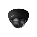 Dahua - IPC-HDBW2231RP-ZS-B - IP - Dome