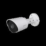 Dahua - HAC-HFW1200TP-0360B - HDCVI - Bullet