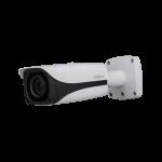 Dahua - HAC-HFW3231EP-ZT - HDCVI - Bullet