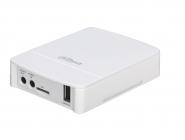 Dahua - IPC-HUM8230P-E1 - IP - Steuergerät