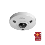 Dahua - IPC-EBW8630-IVC - IP - Fisheye