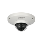 Dahua - IPC-HDB4231CP-AS-0280 - IP - Dome