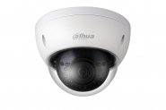 Dahua - IPC-HDBW1220EP-0280B - IP - Dome