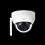 Dahua - IPC-HDBW1435EP-W-0280B - IP - Wifi - Dome